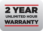 warranty_2