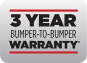 warranty_3