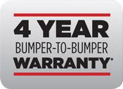 warranty_4