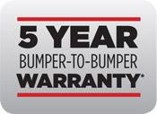 warranty_5